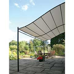 Gazebos All Sale Fast Delivery Greenfingers Com