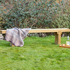 All Garden Benches Sale Fast Delivery Greenfingers Com