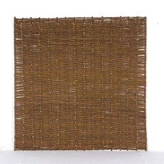 Greenfingers Willow Panel