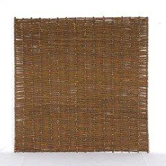 Terra Willow Panel