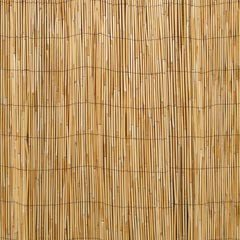 Terra Natural Reed Screening