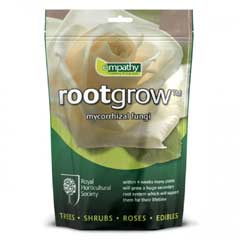 Empathy Rootgrow Mycorrhizal