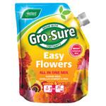 Westland Gro-Sure Easy Flowers Bright Mix 1.5kg