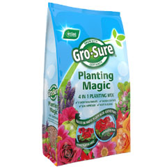 Westland Plant Food