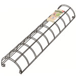 Gardman Tube Trellis - Twin Pack
