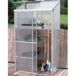 Nison Multi-Pro Mini Greenhouse