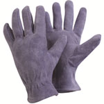 Briers Washable Garden Gloves