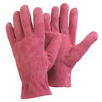 Briers Washable Garden Gloves - Medium