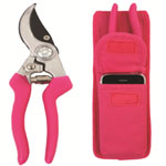 Briers Pruner and Pouch