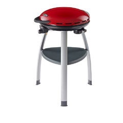 Outback Trekker Portable Gas BBQ