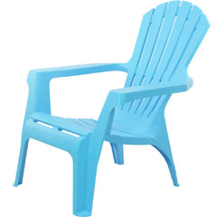 Greenfingers Adirondack Chair