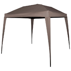 Camelot Gazebo Canopy In Stock Now Greenfingers Com