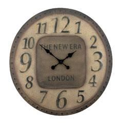 Garden Nation Tiddington Clock