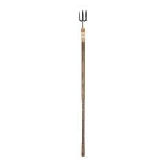 Joseph Bentley Stainless Steel FSC Long Handled Fork � 153cm