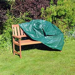 Garden Furniture Covers, Cushions, Parasols & Accessories: All
