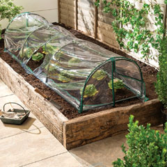 Gardman Perma Tunnel - PVC Replacement Cover