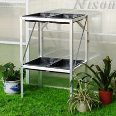 Nison Greenhouses