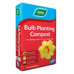 Westland Bulb Planting Compost - 20L