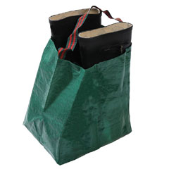 Garland Muddy Boot Bag