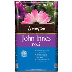 John Innes Compost
