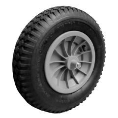 Replacement Wheelbarrow Wheels