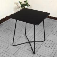Metal Garden Furniture Sale Fast Delivery Greenfingers