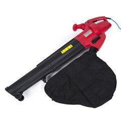 Greenfingers Electric Leaf BlowerVacuum 2400W on Sale ...