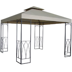 Gazebos All