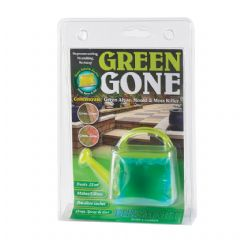 Buysmart Green Gone Soluble Sachet 50ml