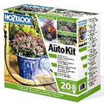 Hozelock 2755 Mini Irrigation Kit 20