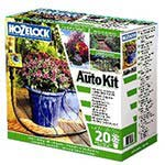 Hozelock 2756 Auto Irrigation Kit 20