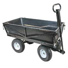 Handy Multi Purpose Cart