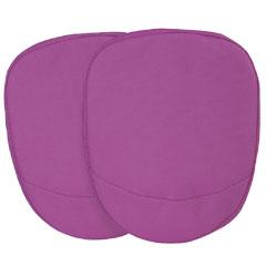 Briers Kneepads Purple