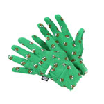 Briers Bee Water Repellent Glove - Medium