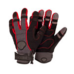 Briers Professional Adaptable Gents Glove - Large