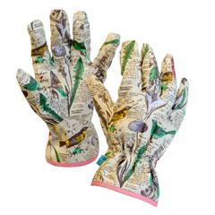 Thoughtful Gardener Gardening Gloves