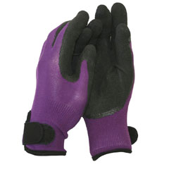 Town & Country Ladies Weedmaster Plus Glove
