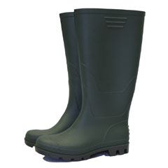 Town & Country Essentials Full Length Wellington Boot