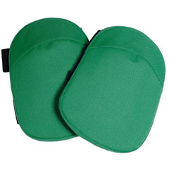 Town & Country Essential Knee Pads