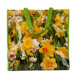 Javado Shopping Bag - Narcissus Mix 50 Bulbs