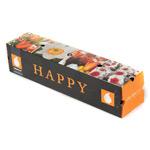 Javado Colorize Mix - Happy Orange 16 Bulbs