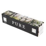 Javado Colorize - Pure White 37 Bulbs