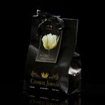 Javado Crown Jewels - Tulipa  Exotic Emperor 30 Bulbs