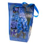 Javado Elegant Blue - 75 bulbs
