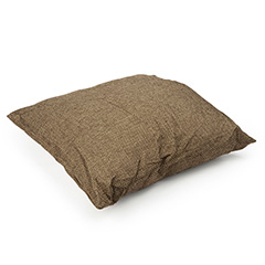 Bean Bags & Scatter Cushions