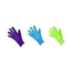 Briers Zesty Triple Pack of Garden Gloves