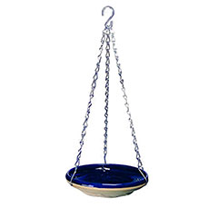 Gardman Mini Hanging Bird Bath