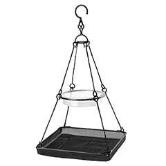 Gardman Hanging Bird Feeding Station