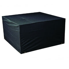 Bosmere 4 Seater Cube Set Cover Extra large