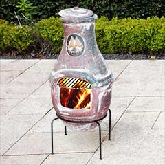 BBQs & Burners Sale